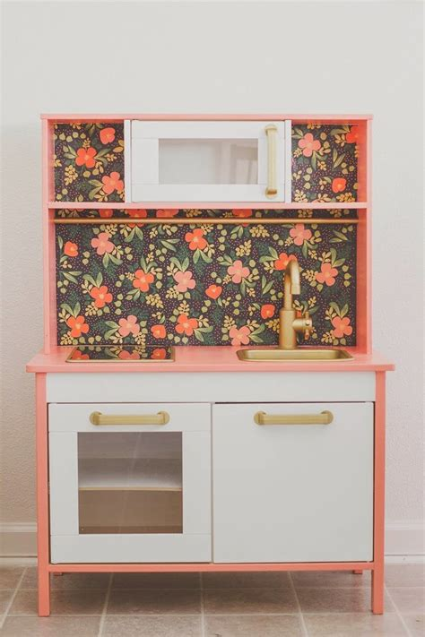 diy ikea play kitchen hack kitchen hacks cabinets and 137 best ikea hacks images on pinterest apartment ideas
