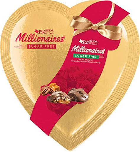 sugar free valentines valentines day sugar free chocolates s day wikii