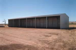 outdoor shed paint pre built storage sheds minnesota