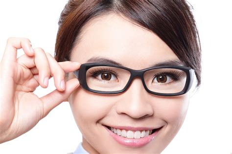 modesto eye doctor service optometric care