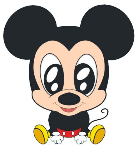 imagenes tiernas mickey mouse imagenes tiernas en png imagui
