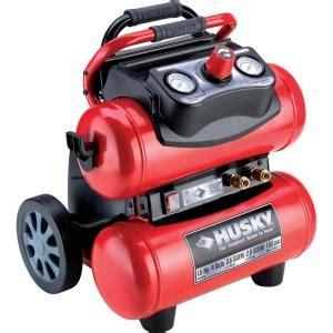 husky h1504st air compressor parts husky parts