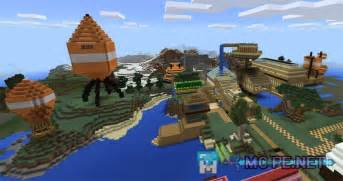 Stampy S Lovely World Map by Stampy S Lovely World Pe 1 1 0 Maps Mcpe Minecraft