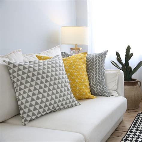 yellow throws for sofas grey throw for sofa throw for sofa thesofa
