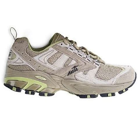 most comfortable trail running shoes most comfortable trail running shoes 28 images most
