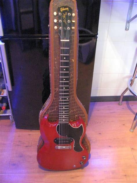 A3069 Velvet Junior 1 Set Setelan Oblong Singl Kode D3069 2 gibson guitars