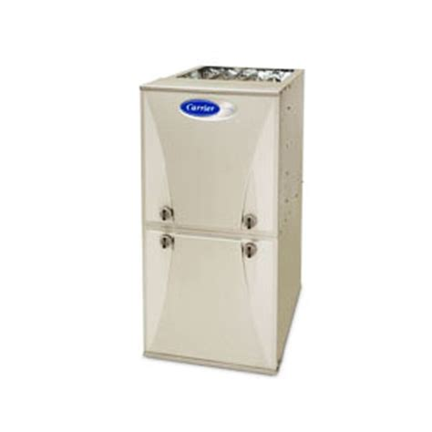 carrier comfort series furnace carrier performance 96 two stage gas furnace constant