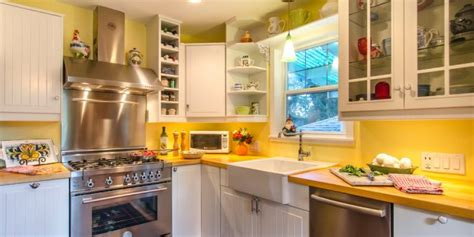 Kitchen Design Seattle Seattle