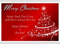 Entertainment World: christmas cards 2017 Happy New Year Christian Clip Art