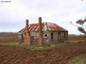 Old Farm House Miscellaneous Country Old Farmhouse Picture Nr 11482