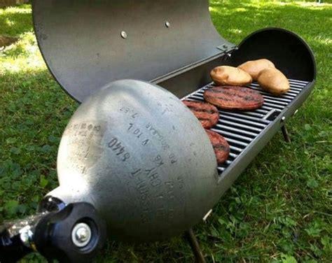 barbecue interno barbecue da interno barbecue barbecue da interno