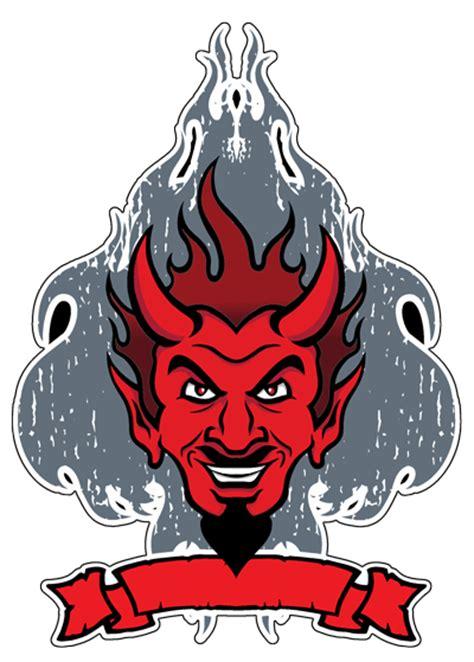 devil tattoo png demon tattoo images designs