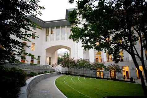 Emory Mba Program Clubs by About Us Emory Goizueta Business School Intranet