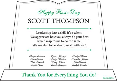 thank you letter for award at work thank you notes for 455 2 wording ideas diy awards
