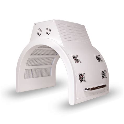 s1 led light therapy machine nexus skin