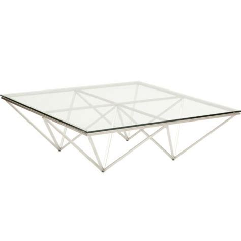 Origami Coffee Table - 41 best ideas about origami furniture on
