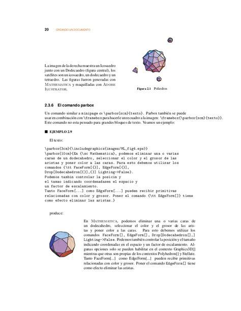 imagenes y texto latex edici 243 n de textos cient 237 ficos de alta calidad latex