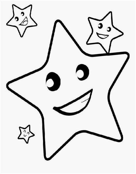 free coloring pages for toddlers easy printable coloring pages for toddlers img 296714