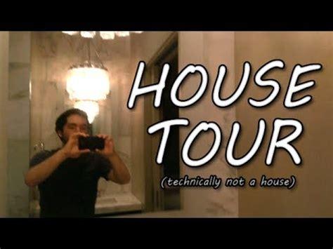 captainsparklez house in real hqdefault jpg