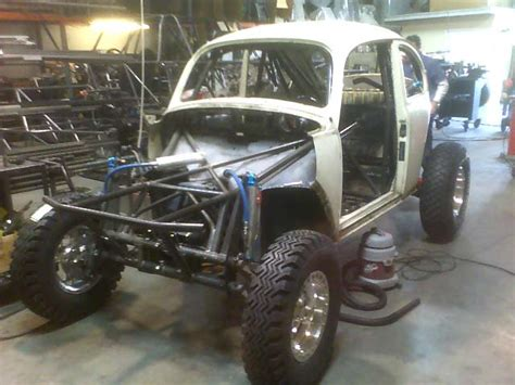 class 5 baja bug class 5 unlimited baja bug pictures to pin on pinterest