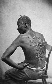 Slavery - Wikipedia