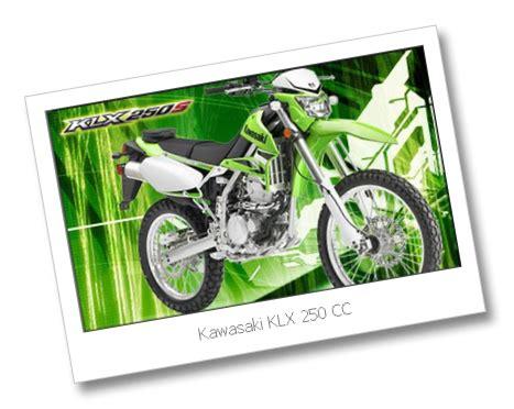 Clam Selang Rem Belakang Kawasaki Klx 140 motor specification interests and hobbies kawasaki klx