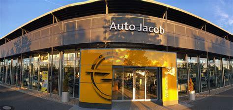 Auto Jacob R Sselsheim Gebrauchtwagen auto jacob 214 ffnungszeiten auto jacob in r 252 sselsheim