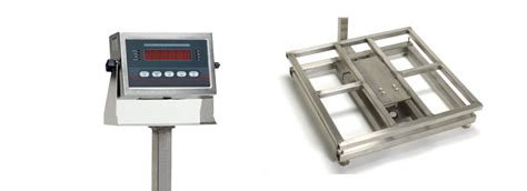 abm series floor scales ec approved auto scales asb bench floor scales active scale