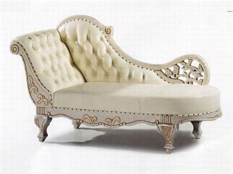 chaise lounge victorian chaise lounge victorian style chairs pinterest