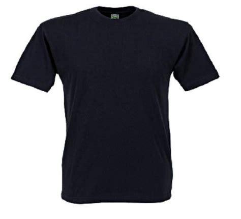 imagenes camisetas negras lote 15200 camisetas negras al por mayor