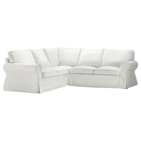 ektorp sofá de 2 plazas y chaiselongue ektorp corner sofa 2 2 blekinge white 799 00 this is