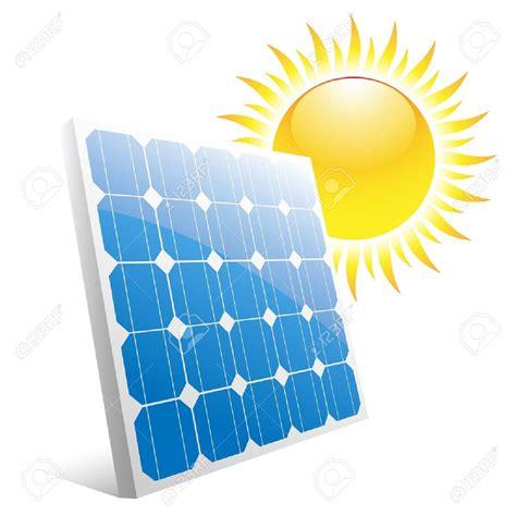 solar panels clipart solar clipart clipground