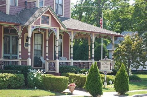 bed and breakfast spring lake nj villa park house bed and breakfast spring lake usa