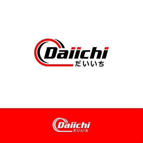 desain logo perusahaan online design brief desain logo untuk produk lakban sribu