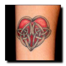 one love tattoo vesko love tattoo designs heart and love tattoos love tattoos