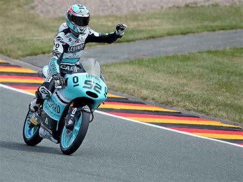 Motorradrennen Privat by Motorradrennen Z 252 Rich Sport Fan Ch
