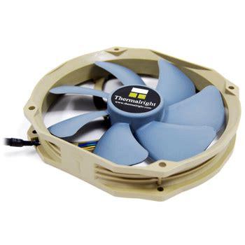 Thermalright Ty 147b Fan thermalright ty 140 fan 140mm ebr bearing fan with seven high efficient low noise emission fan