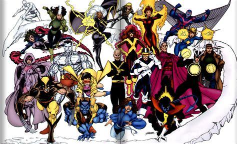 classic marvel wallpaper classic x men 80 s wallpaper 80 s pinterest comic