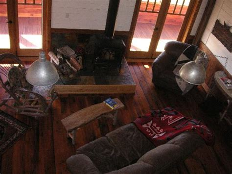 julian lodge bed and breakfast julian ca artists loft bed and breakfast big cat cabin