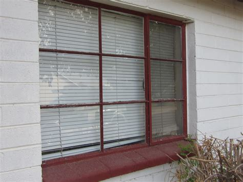 steel awning windows replacement windows tempe replacement windows sunscreens
