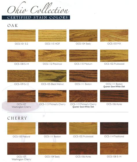 colored wood stains furniture design ideas colored stains for wood furniture
