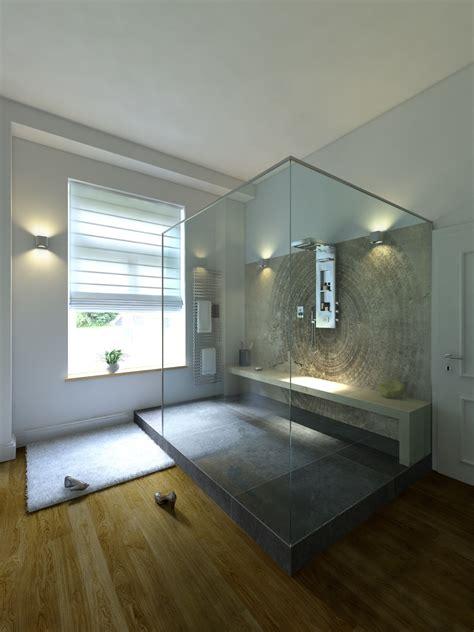 3d Badezimmer Designer by Badezimmer Design 2017 Gispatcher