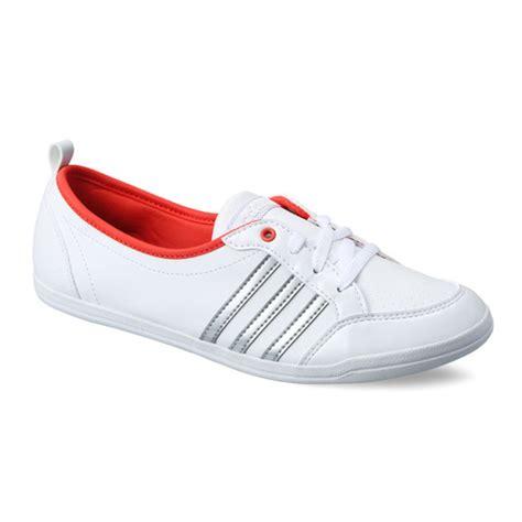 s adidas neo piona shoes