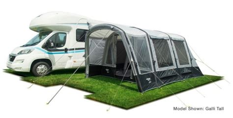 inflatable driveaway awning how do drive away awnings work winfields outdoors