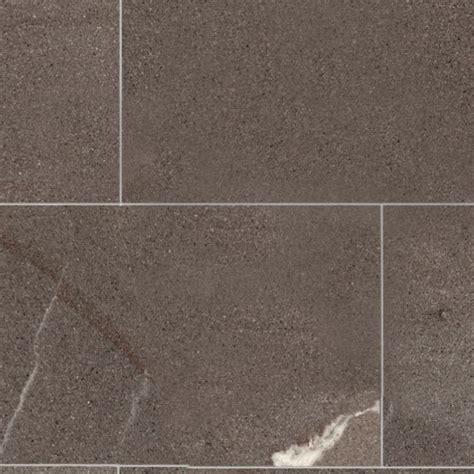 piasentina brown marble tile texture seamless 14248