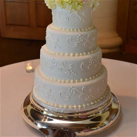 tom thumb wedding cakes kristie s cake creations san ramon ca yelp