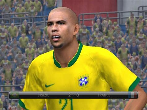 bagas31 football manager 2017 download directx for pes 2017 ououiouiouo