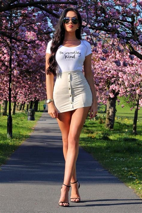 2017 07 24 hillary vaughn womens dresses ladies return to sanity hump day hunnies