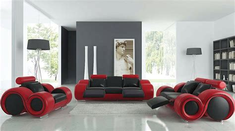 unique creative sofa designs unique creative sofa set designs ideas sofa