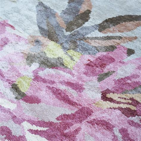 designers guild rugs designers guild rugs aubriet fuchsia tm interiors limited